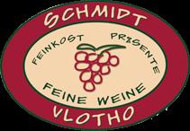 Wein Schmidt